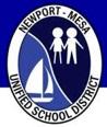 N-MUSD Logo
